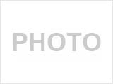 Фото  1 Бурение отверствий под тепловые насосы, сваи любого диаметра и глубины. Буровые установки УГБ 1ВС, УРБ 2А2, 1БА15В 246888